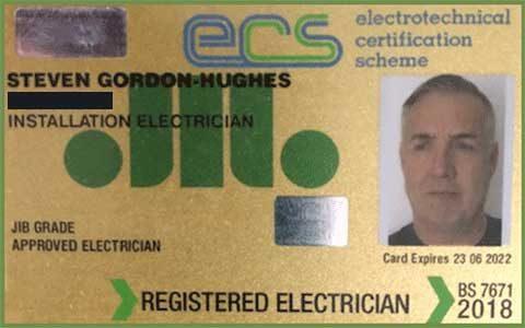 steve-gordeon-hughes-registered-electrician-ashford-kent